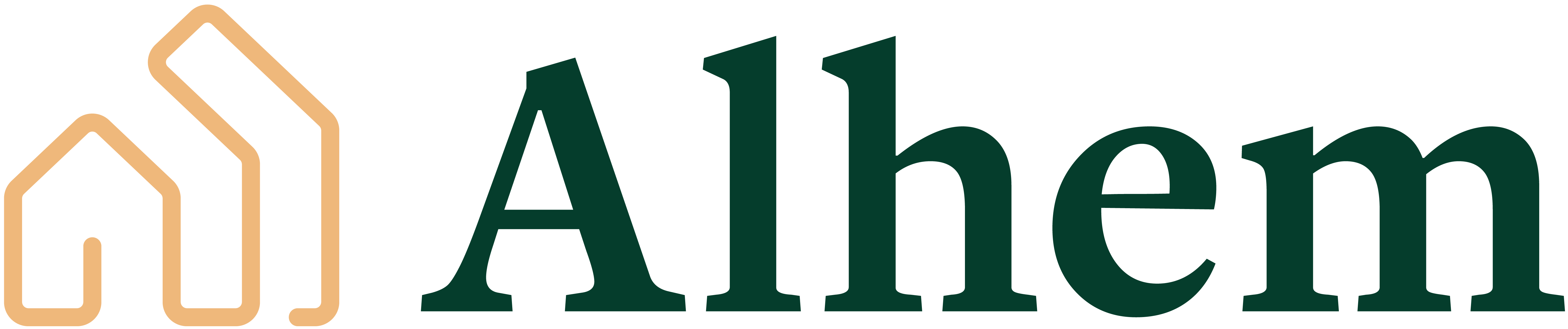 Alhemfast